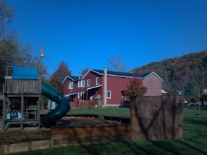 2012-10-16_09-28-12_818