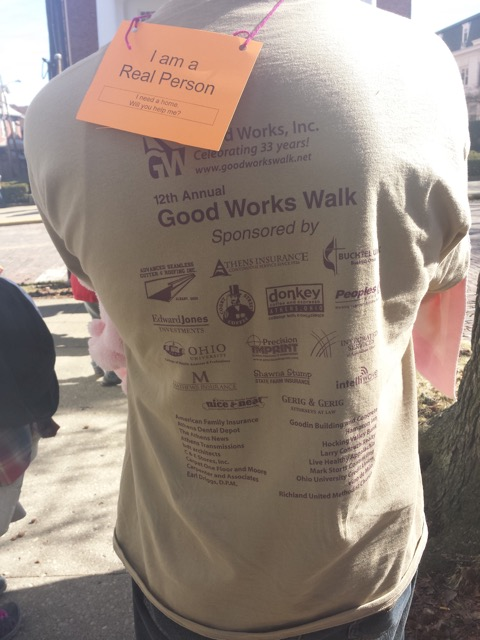 www.goodworkswalk.net