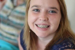 Megan Roberson
